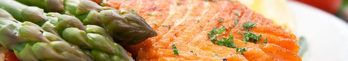 Salmón Atlántico – Salar