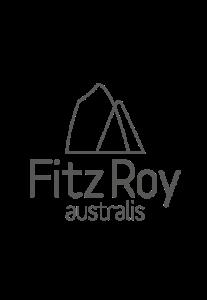 LOGO FITZ ROY